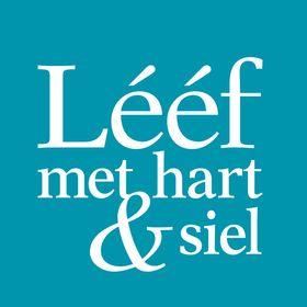 PENdit.za - LEEF - GOEDVOEL