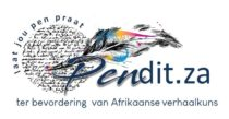 PENdit.za