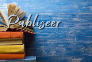 Publikasies